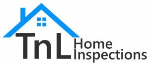 TNL Home Inspections Icon