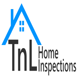 TNL Home Inspections Logos