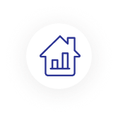 Home inspections Icons