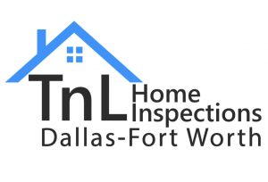 TnL Home Inspections Dallas Fort Worth