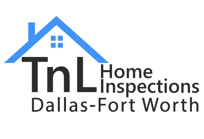 TNL Logo